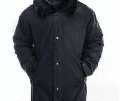 防寒工作服订做-口碑好的冬季工作服厂商