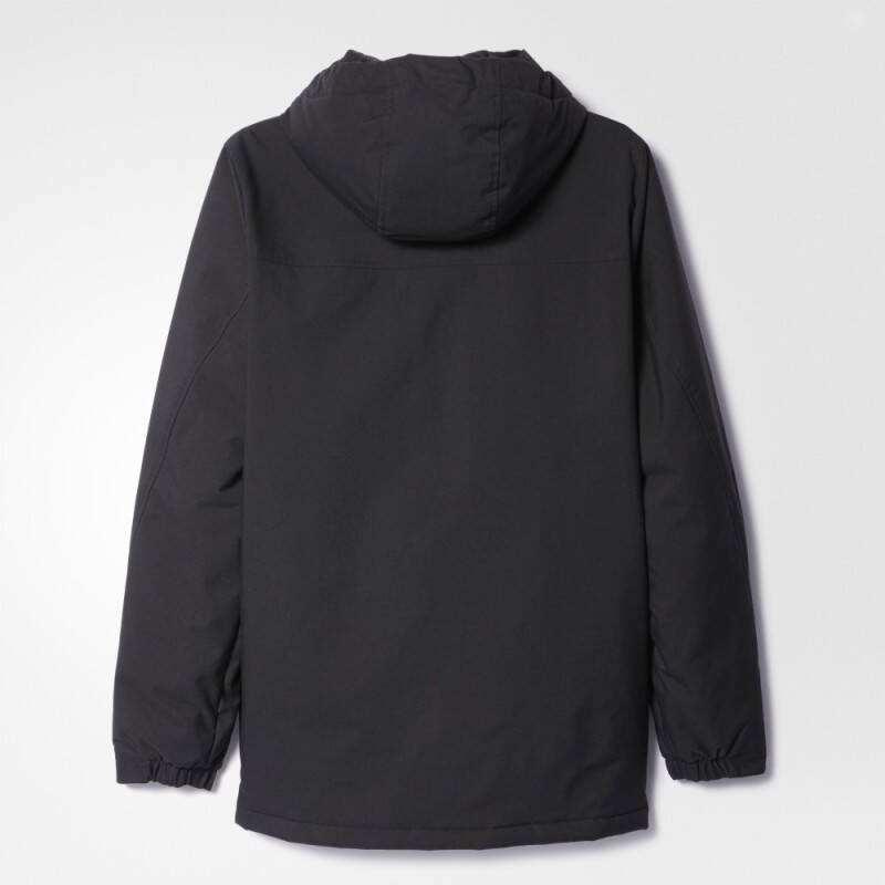 棉服廠家_陜西冬季工作服價格
