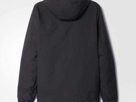 棉大衣订做_冬季工作服厂商