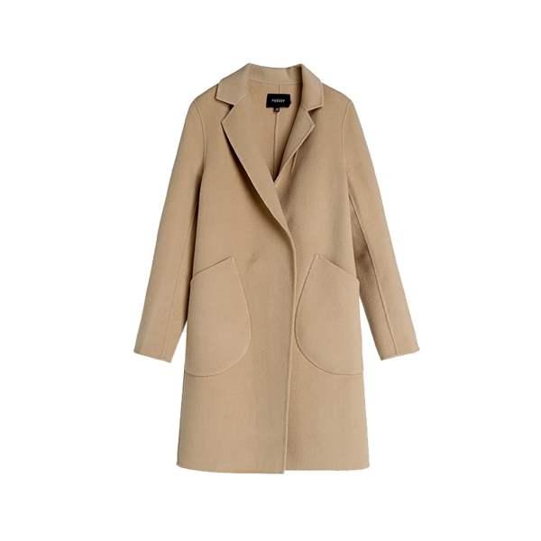 防寒工作服訂做-當下前衛的冬季工作服推薦