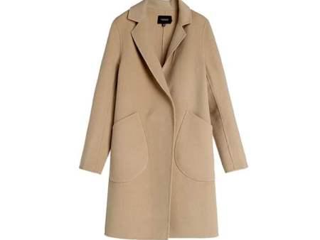 棉衣定做厂家|想买实惠的冬季工作服就到凯利博服饰