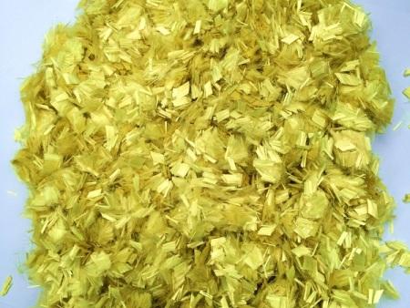 四川芳纶纤维-烟台市质量好的芳纶纤维哪里买