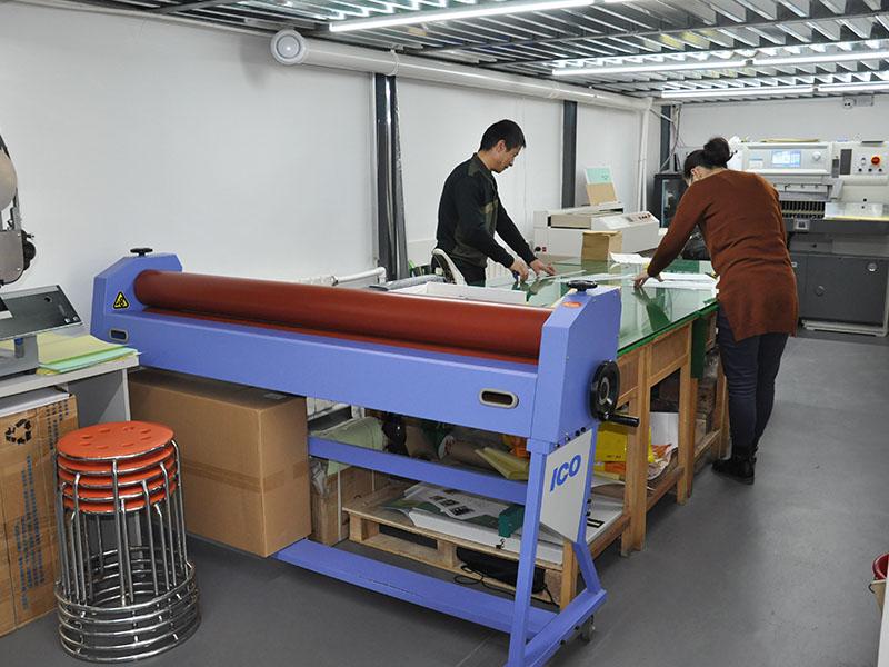 同城的印刷公司-服务好的印刷公司-服务周到的印刷公司