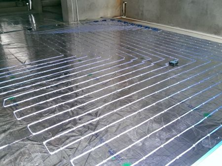 ManBetX官网登录万博manbetx官网登录热在水电站排水管防冻保温中的应用