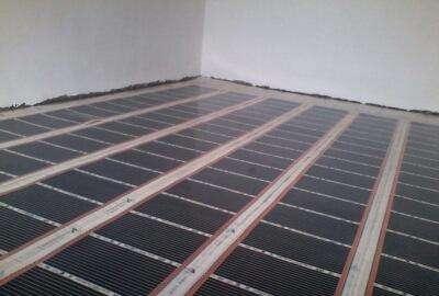 蘭州電地暖-隴南電地暖|平涼電地暖工程