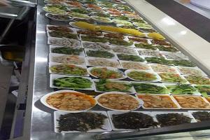 江蘇可靠的餐飲服務公司