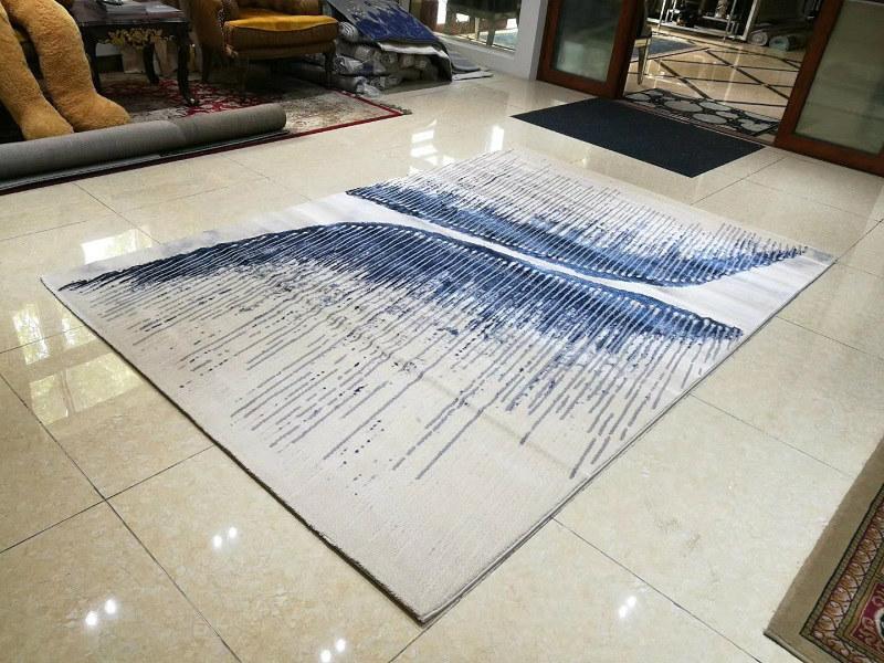 办公?#19994;靨海?#26041;块地毯拼接满铺定制