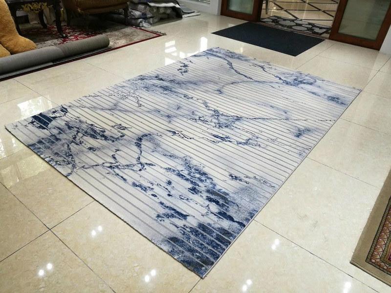 家用地毯-福州划算的办公防静电地毯推荐