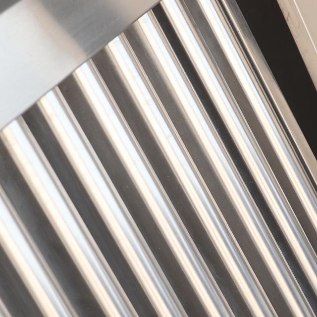 阿拉善油煙罩-呼和浩特性價比高的油網煙罩,認準安廚新萬博手機客戶端廚房設備公司