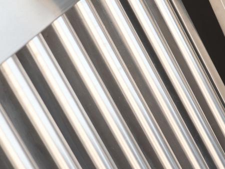 不锈钢油烟罩厂家-品牌油网烟罩专业供应