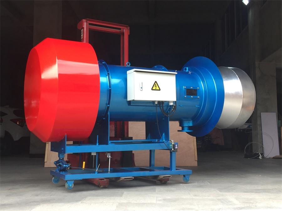 AGB燃气燃烧器