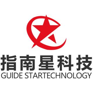 鄭州指南星計算機科技有限公司