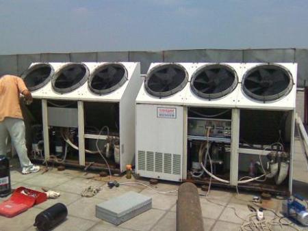 西安中央空调维修电话-哪家公司西安海信中央空调维修可靠
