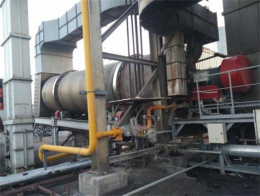 燃烧器机械-高质量的ADB油气两用燃烧器哪里有卖