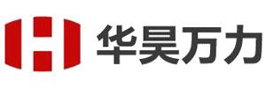 宁阳县华昊万力化工设备有限公司