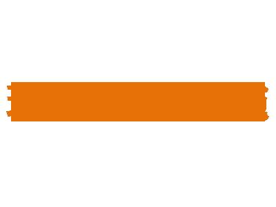 郑州市瑞达交通设施有限公司