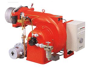 SYSTEMKIZAI浪华燃烧器、压力表、数字显示器