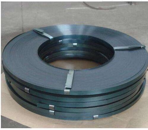 浦東新區打包鋼帶廠家_上海市可信賴的打包鋼帶供應商是哪家
