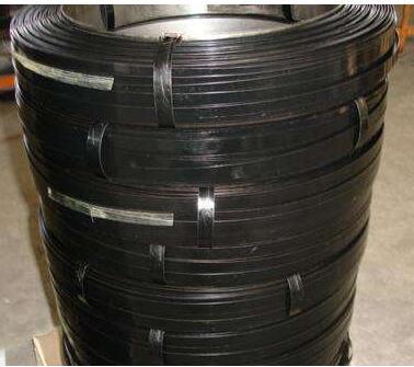 宁波打包钢带厂家-质量好的打包钢带在哪可以买到