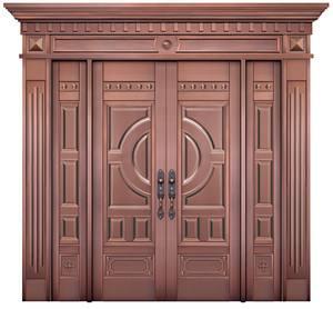 沈阳防火卷帘门厂家告诉你防火卷帘门安装质量问题有哪些