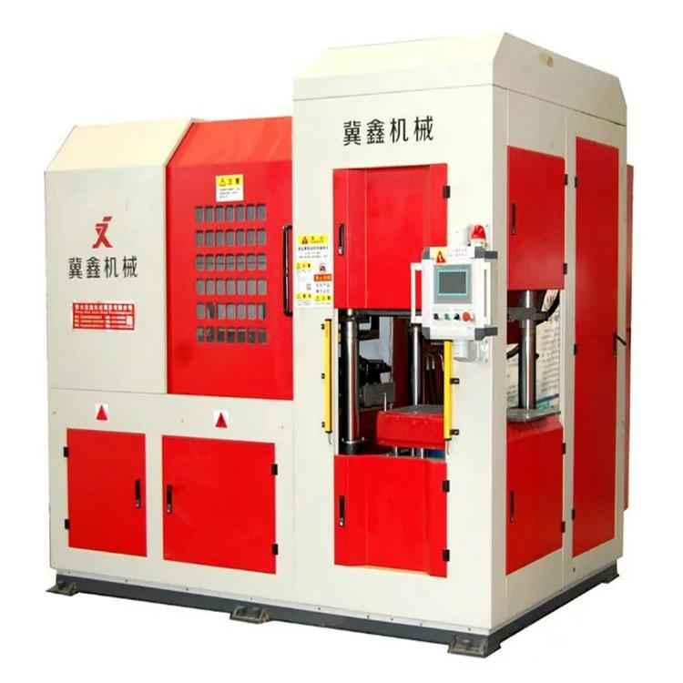 造型线造型机价格-质量良好的造型线造型机供应信息