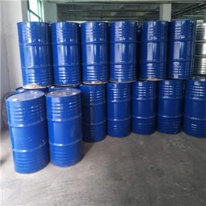 石油醚60-90度医药/工业级 现货销售