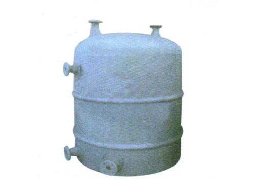 全塑儲罐批發-華昊萬力_專業的全塑儲罐供應商