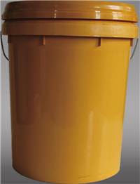 塑料包装厂家-临汾实惠的塑料桶批售