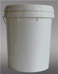 臨汾塑料桶-山西臨汾性價比高的塑料桶 來山西華維包裝