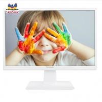 優派 VX2039-SAW 19.5英寸顯示器 云南電腦批發
