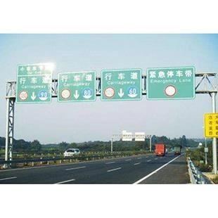 济源哪里有卖标志杆_有品质的标志杆郑州哪里有售