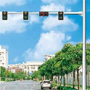 郑州优惠的红绿灯杆推荐