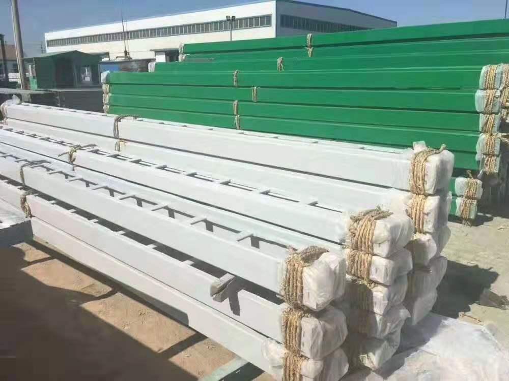 黑龙江复合环氧树脂电缆桥架-河北京冀专业复合环氧树脂电缆桥架供应商