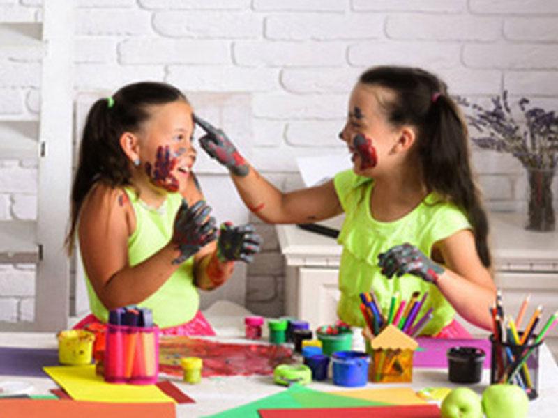 少儿美术教育,少儿美术培训,少儿美术培训教育