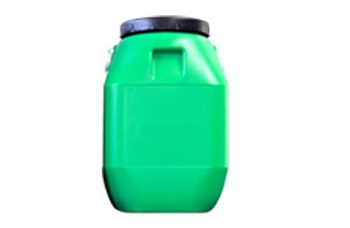 真石漆桶|塑料桶|塑料瓶|塑料壶_山西华维包装制品公司