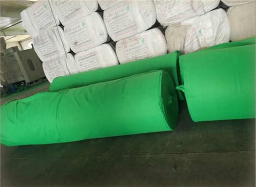 安阳防尘布生产厂家|郑州市质量好的防尘布到哪买