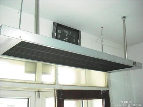 電熱板、哈爾濱電熱板、黑龍江輻射板、大慶輻射板