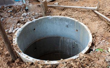 哈爾濱化糞池清掏哪家專業|哈爾濱化糞池疏通-哈爾濱卓正環保