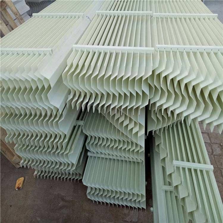 山西玻璃鋼除霧器圖片|河北隆佳提供優惠的玻璃鋼除霧器