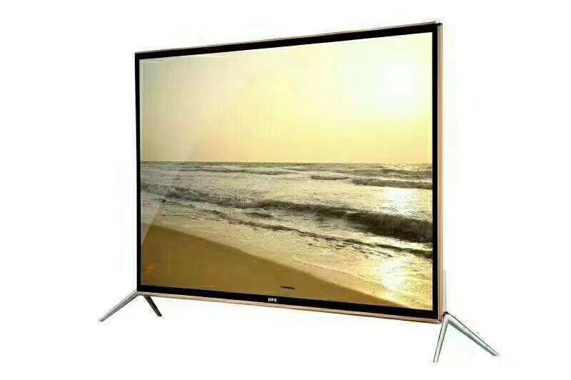 深圳液晶电视机批发市场具有良好口碑的三兴4k超清电视价位