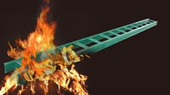 玻璃鋼防火電纜橋架型號—阻燃玻璃鋼橋架標準—防火橋架