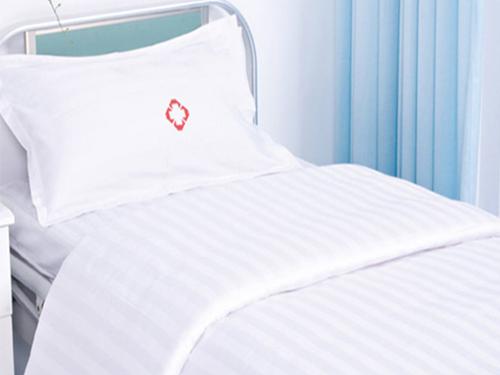 医院专用床单加工-在哪能买到高质量的医院床上用品