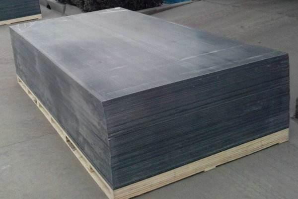 安阳质量好的pe板材推荐|pe板加工