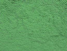 氧化铁绿颜料生产厂家