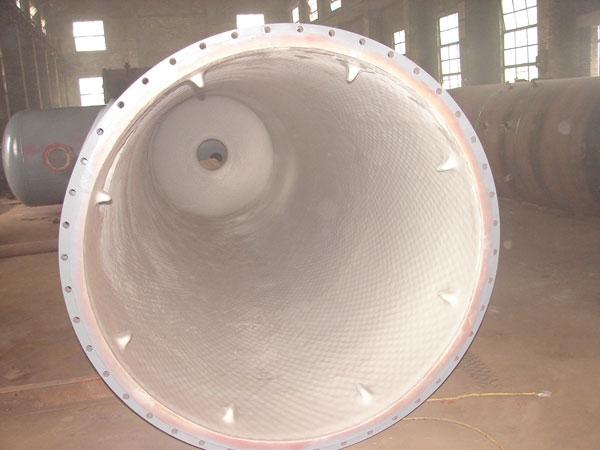 钢衬塑设备型号-泰安哪里有卖划算的钢衬塑设备