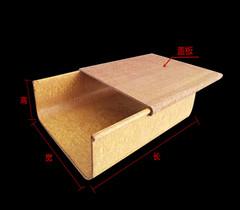 酚酫树脂防火电缆槽盒—酚酫树脂复合电缆槽盒—酚酫电缆槽盒型号