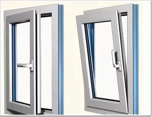 內開內倒平開窗(加防盜格)供應 內開內倒窗廠家推薦