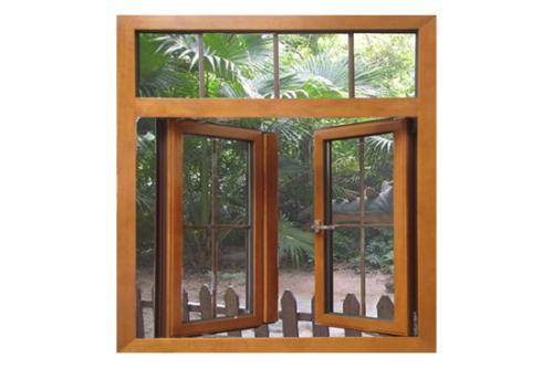 专业的贝迪型材_平顶山钊祥建筑装饰工程提供的外开窗好不好