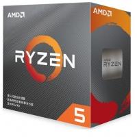 AMD 锐龙 Ryzen 5 3500X