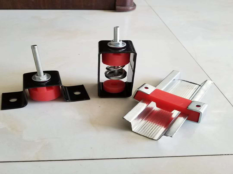 阻尼減震器-好用的墻體減震器,海華減振器傾力推薦